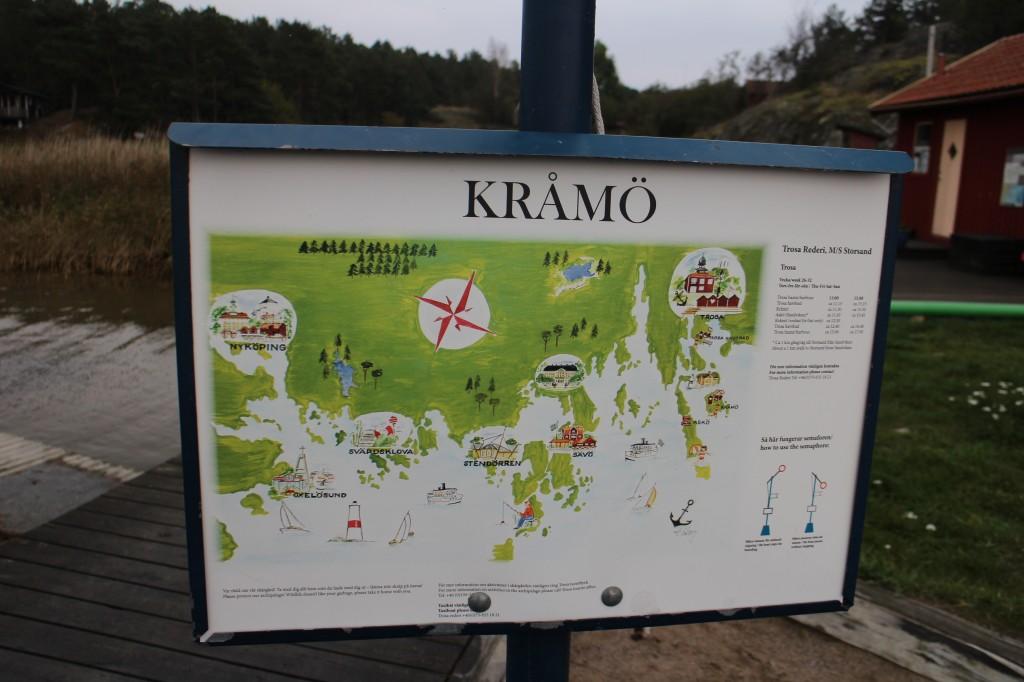 2014-10-07 Kramo