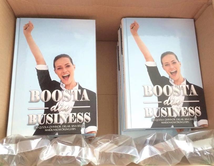 Bok_Boosta_din_Business