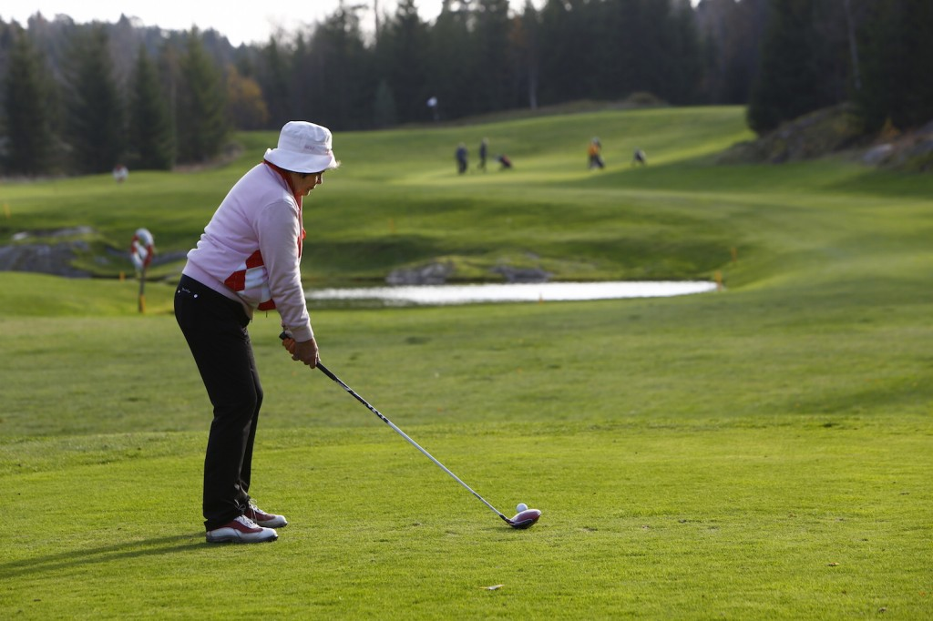 _C8A8999_Gunnel_golf