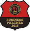 Logo-Skold_dekal-liten_business_partner_2016 100