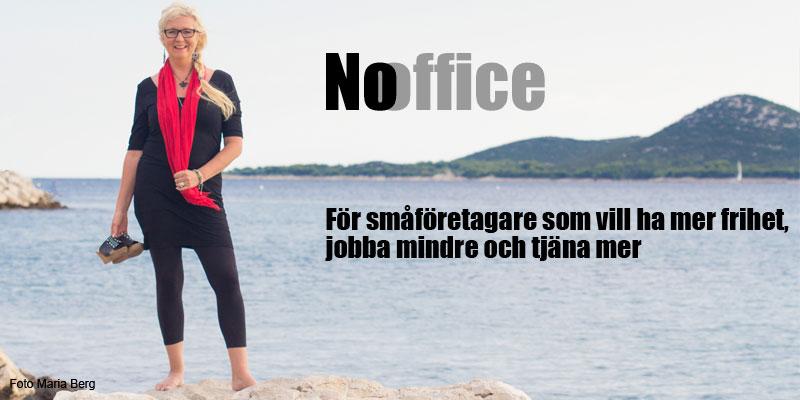 Logga-Noffice-Adriatiska-ha