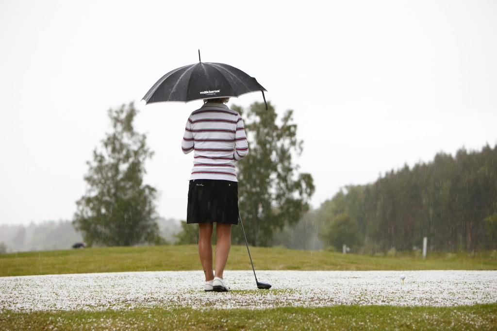 _MG_4615_golf_ny1
