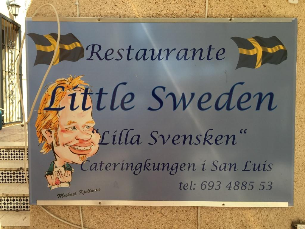 lille_svensken_tfn