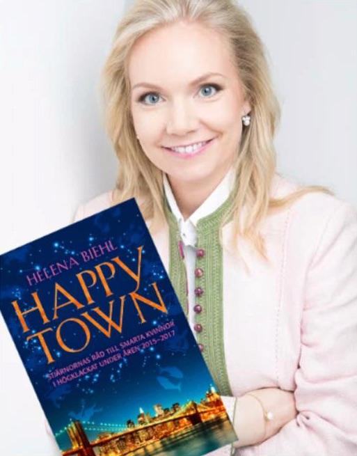 HappyTown_Helena_Biehl