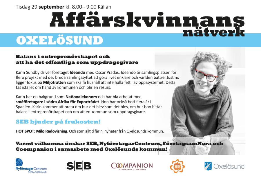 Inbjudan_Affarskvinnans_natverk