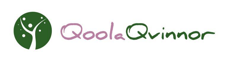 QQ logo 2297x585