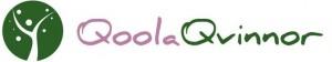 QQ logo smal