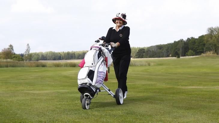 C8A6175_Gunnel golfbag_liten
