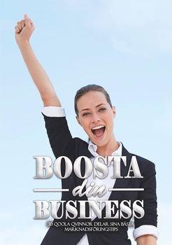 boosta_din_business