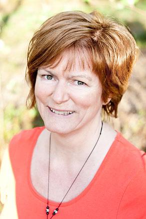 Språkkonsult Ann-Louise Forsström, Språkvård & Samtalsutveckling