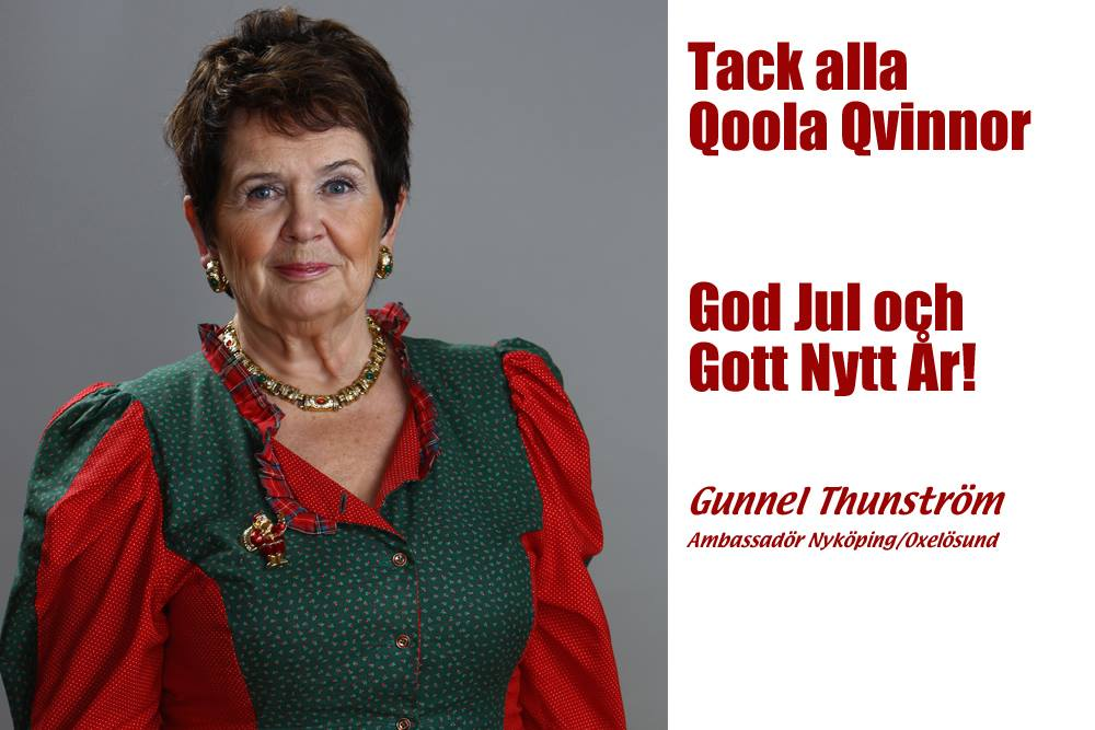 God_Jul