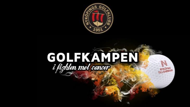 Golfkampen_1000_logo