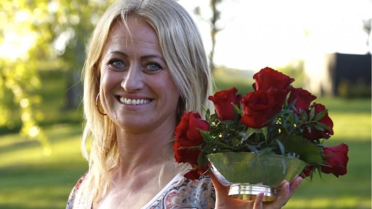 Pernilla-Eriksson_Rose-Bowl_BP-1000x668