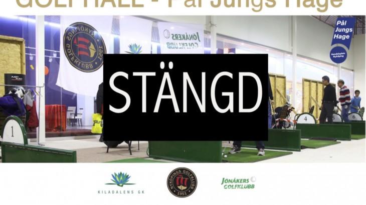 golfhallen-stangd-text-1000x668